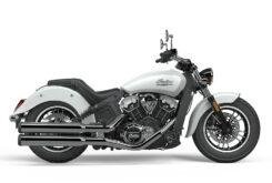 Indian Scout 2021 (26)