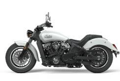 Indian Scout 2021 (28)