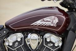 Indian Scout 2021 (3)