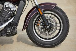 Indian Scout 2021 (4)