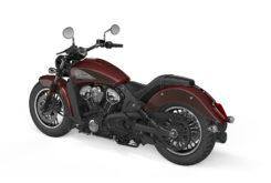 Indian Scout 2021 (6)