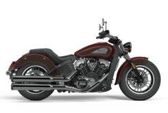 Indian Scout 2021 (8)