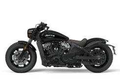 Indian Scout Bobber 2021 (12)