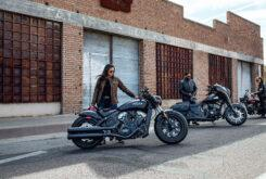 Indian Scout Bobber 2021 (19)