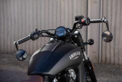 Indian Scout Bobber 2021 (20)