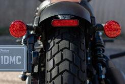 Indian Scout Bobber 2021 (21)