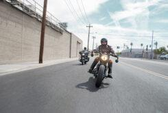 Indian Scout Bobber 2021 (22)