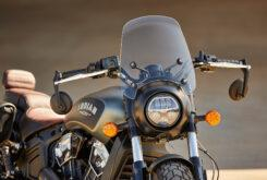 Indian Scout Bobber 2021 (26)