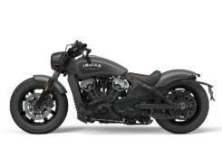 Indian Scout Bobber 2021 (27)