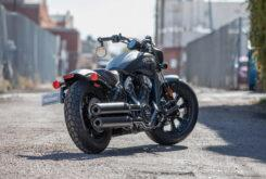 Indian Scout Bobber 2021 (30)