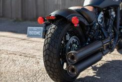Indian Scout Bobber 2021 (37)