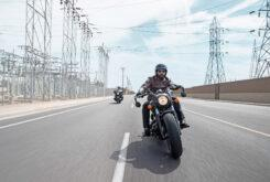 Indian Scout Bobber 2021 (40)