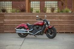Indian Scout Sixty 2021 (1)