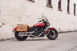 Indian Scout Sixty 2021 (10)