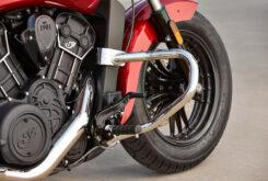 Indian Scout Sixty 2021 (11)