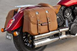Indian Scout Sixty 2021 (12)