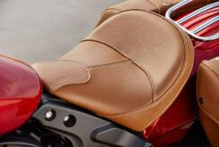 Indian Scout Sixty 2021 (13)