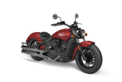 Indian Scout Sixty 2021 (16)