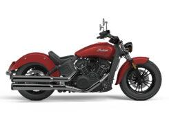 Indian Scout Sixty 2021 (20)
