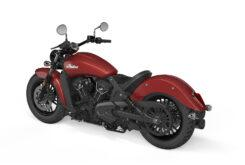 Indian Scout Sixty 2021 (21)