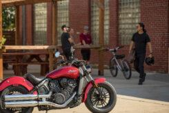 Indian Scout Sixty 2021 (8)