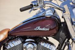 Indian Vintage 2021 (10)
