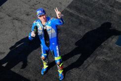 Joan Mir MotoGP 2020 (2)