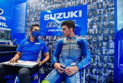 Joan Mir MotoGP Misano 2020 (3)