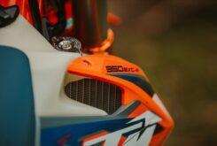 KTM 350 EXC F WESS 2021 (10)
