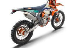 KTM 350 EXC F WESS 2021 (11)