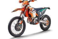 KTM 350 EXC F WESS 2021 (13)