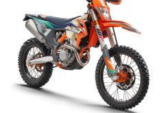 KTM 350 EXC F WESS 2021 (14)
