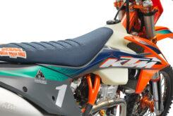 KTM 350 EXC F WESS 2021 (15)