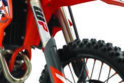 KTM 350 EXC F WESS 2021 (16)