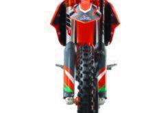 KTM 350 EXC F WESS 2021 (17)