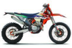 KTM 350 EXC F WESS 2021 (19)