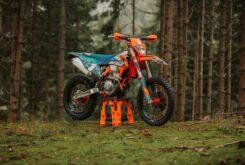 KTM 350 EXC F WESS 2021 (5)