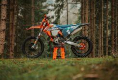 KTM 350 EXC F WESS 2021 (6)