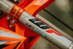 KTM 350 EXC F WESS 2021 (7)