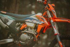 KTM 350 EXC F WESS 2021 (8)