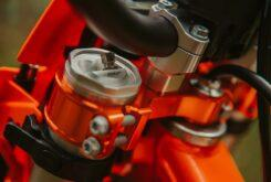 KTM 350 EXC F WESS 2021 (9)