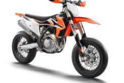 KTM 450 SMR 2021 (2)