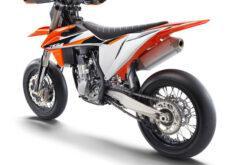 KTM 450 SMR 2021 (3)