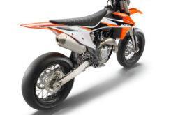 KTM 450 SMR 2021 (4)