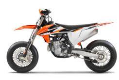 KTM 450 SMR 2021 (5)