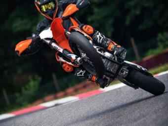 KTM 450 SMR 2021 (7)