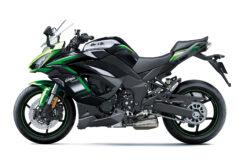 Kawasaki Ninja 1000 SX 2021 (17)