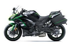 Kawasaki Ninja 1000 SX 2021 (18)