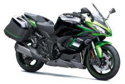 Kawasaki Ninja 1000 SX 2021 (19)