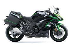 Kawasaki Ninja 1000 SX 2021 (20)